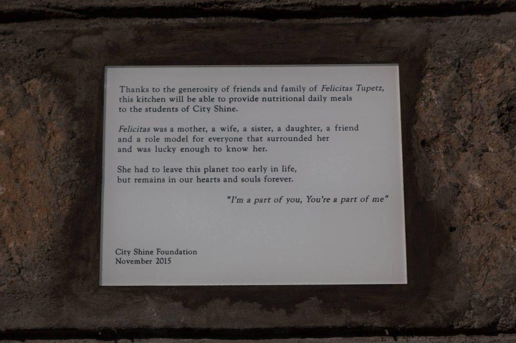 Kitchen_plaque